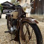 moto voiture de collection accueil privilégié location dordogne
