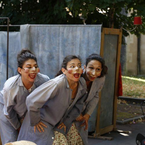 mimos perigueux festival théatre mime art de rue spectacle vivant concert dordogne vacance